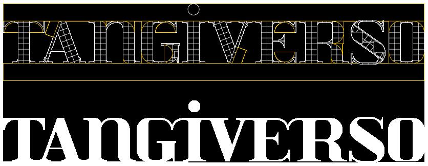 saiba-mais-logotipo