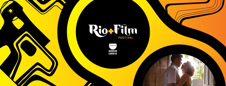 img05-rioplusfilmB