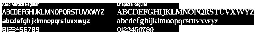saiba-mais-alfabetos