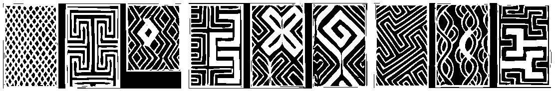 saiba-mais-simbolos-indigenas